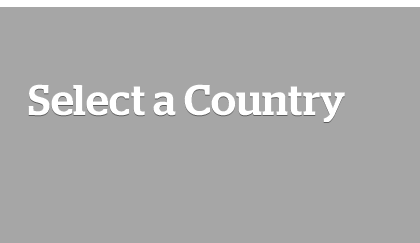 Select a Country