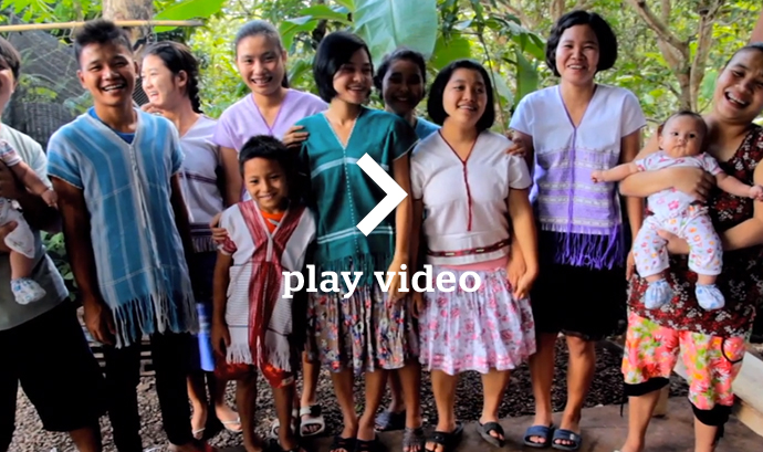 soh-country-video