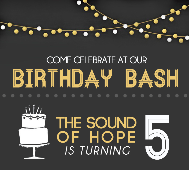 SOH BIRTHDAY BASH INVITE crop